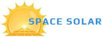 Space Solar Service Pty Ltd.
