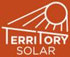 Territory Solar