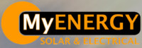MyEnergy Solar & Electrical
