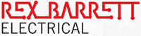 Rex Barrett Electrical Pty Ltd