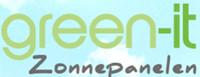 Green-It BVBA