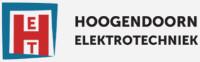 Hoogendoorn Elektrotechniek