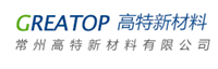Changzhou Greatop New Material Co., Ltd