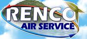 Renco Air Service