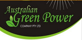 Australian Green Power