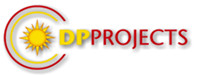 DP Projects