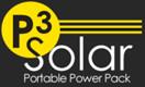 P3Solar
