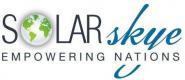 SolarSkye Pty Ltd