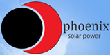 Phoenix Electrical Solar Services
