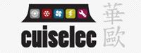 Cuiselec Industries