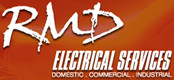 RMD Electrical Services