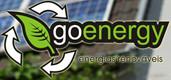 Go Energy, Lda