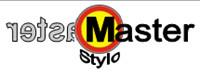 Masterstylo - Electricidade e Telecomunicações, Lda.