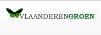 Vlaanderen Groen bvba