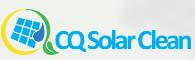 CQ Solar Clean