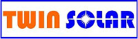 Twin Solar Pty Ltd.