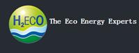 H2 Eco