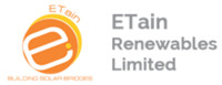 Electrotherm Immodo Renewables Ltd.