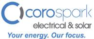 Corospark Electrical & Solar