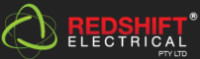 Redshift Electrical Pty Ltd.