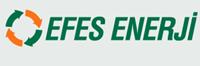 EFES Enerji
