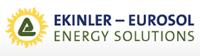 Ekinler-Eurosol Energy Solutions