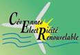 Cévennes Electricité Renouvelable