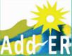 ADD-ER