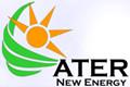 Applications et Techniques des Energies Renouvelables