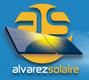 Alvarez Solaire