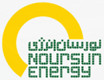 Noursun Energy