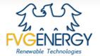 FVG Energy S.p.A.