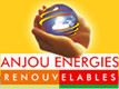 Anjou Energies Renouvelables