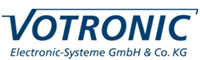 Votronic Electronic-Systeme GmbH & Co. KG
