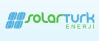 Solarturk Enerji A.Ş.