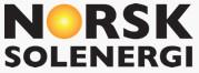 Norsk Solenergi AS