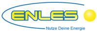 Enles GmbH & Co. KG