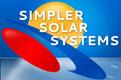 Simpler Solar Systems