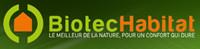 Biotechabitat