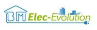 BM Elec-Evolution