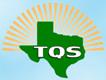 Texas Quality Solar