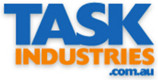 Task Industries