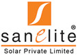 Sanelite Solar Pvt Ltd