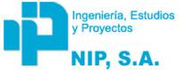 Ingeniería Estudios y Proyectos NIP, S.A.