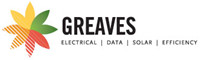 Greaves Electrical & Data P/L