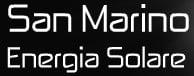 San Marino Energia Solare Srl