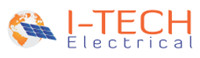 I Tech Electrical