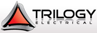 Trilogy Electrical