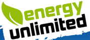 Energy Unlimited GmbH