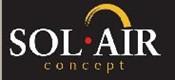Sol-Air Concept Sàrl